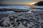 Marsden: Sea Shoot and ND Graduate Filters