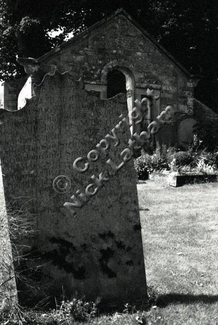 monochrome visitor tourist tourism ruin church gravestone historic history