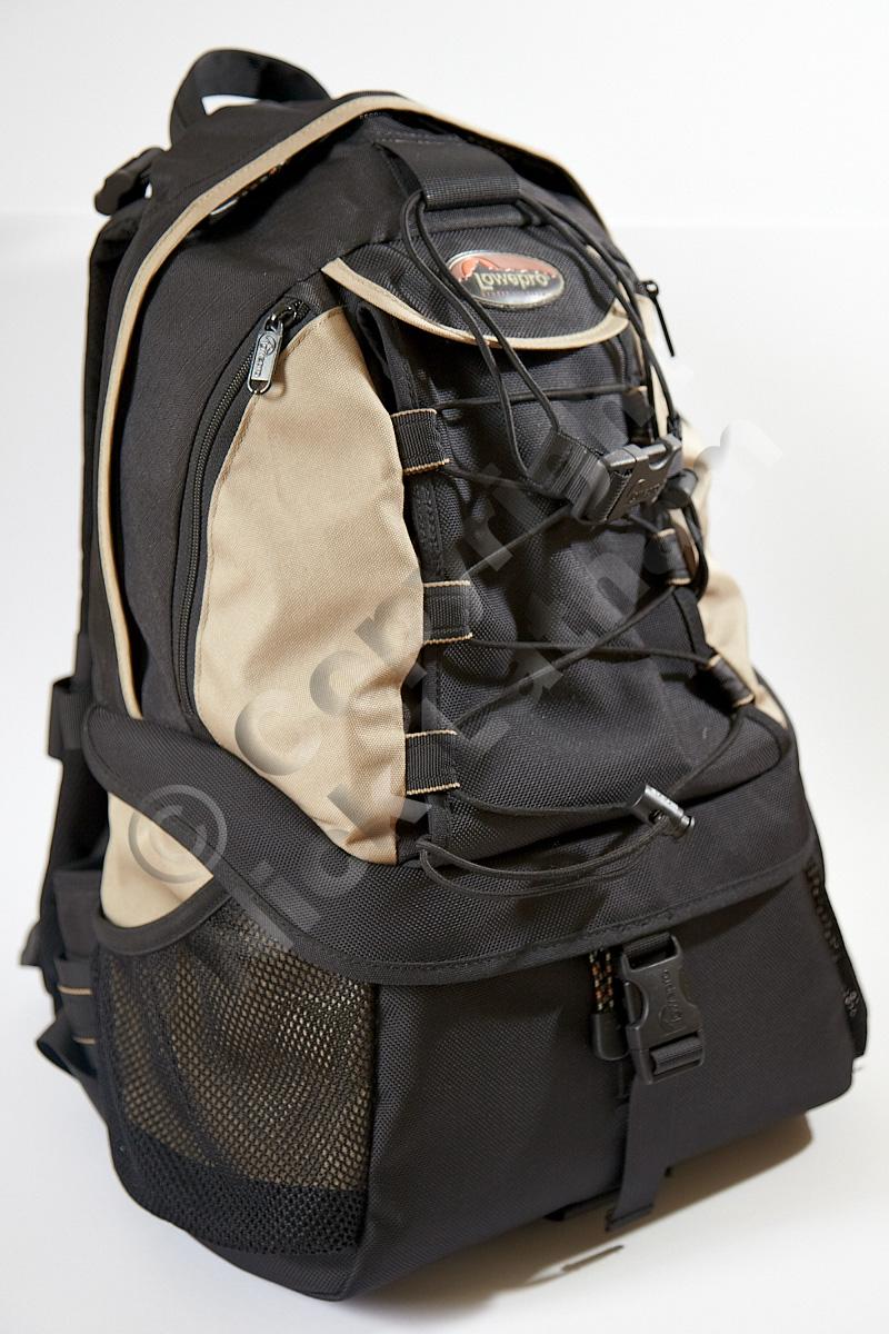 Photo rucksack